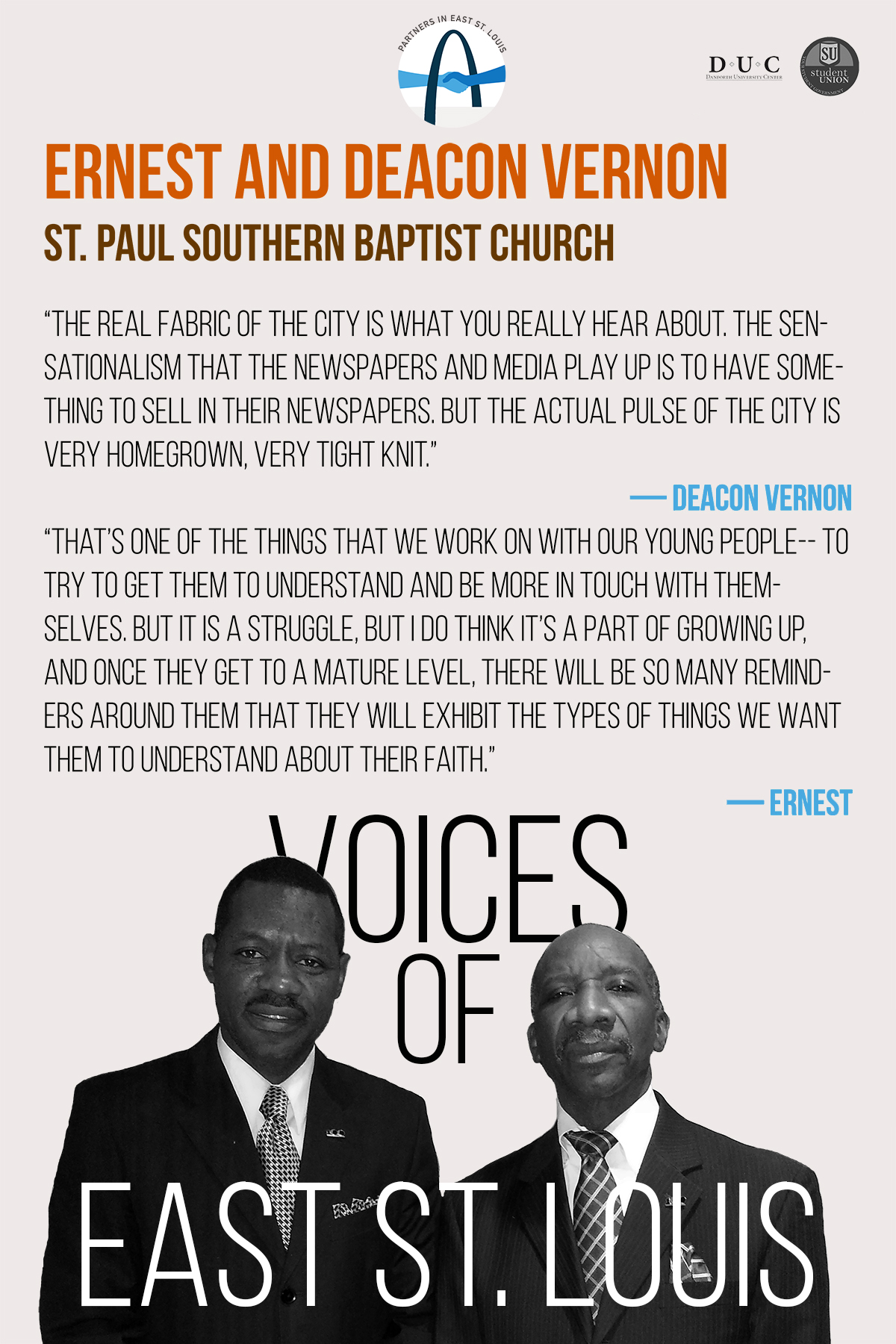 baptist-church-small-copy