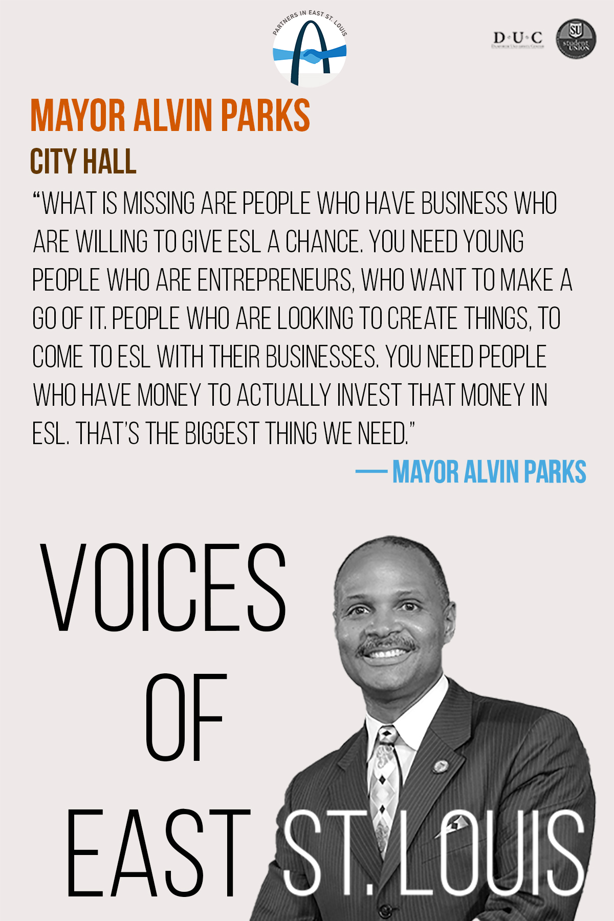 mayor-alvin-parks-small-copy